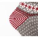 Chup Socks - HoHoHo