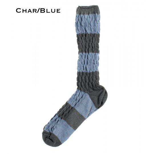 Chup Socks - Alan Block