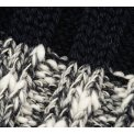 Chup Socks - North Rim
