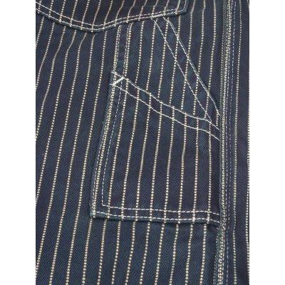 Wabash Painter's Pants