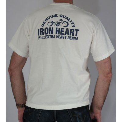 2012 Forum Tee Shirt - White Version
