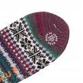 Chup Socks - Varme