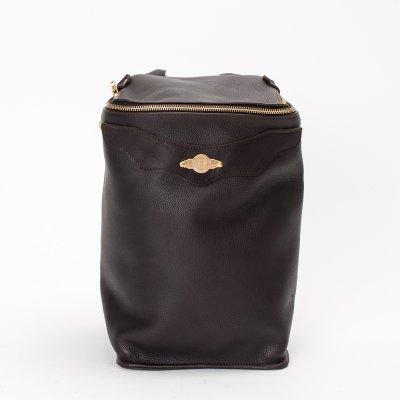 OGL 9981 Carry-All Explorer Bag Brown