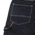 Indigo Wabash Painter's Pants