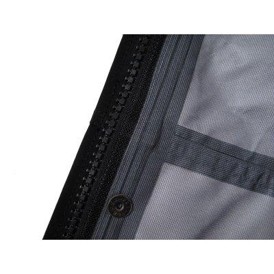 """Pertex Shield"" Waterproof/Breathable Shell"