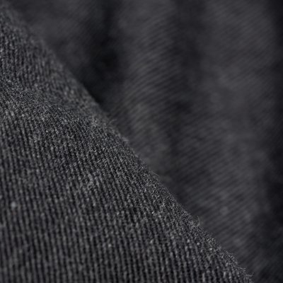 Grey 10oz Slim Chinos