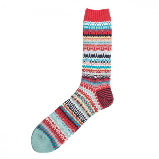Chup Socks - Ennis