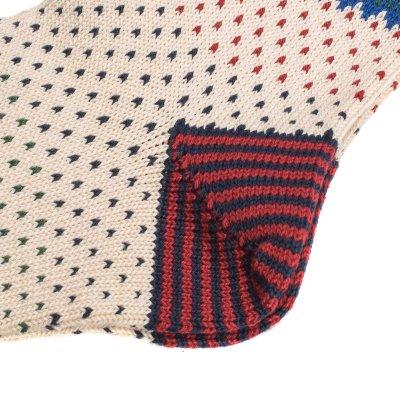 Chup Socks - Lykke