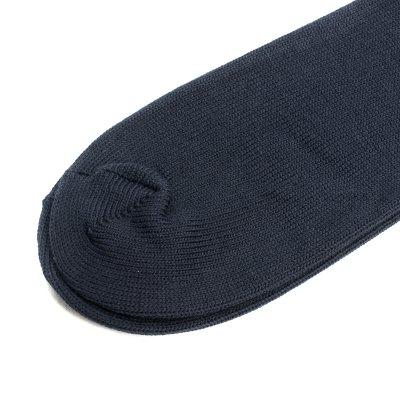 Chup Socks - 10inch Cordura®