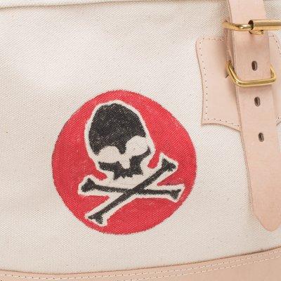 Off White OGL 9981 Medical Bag