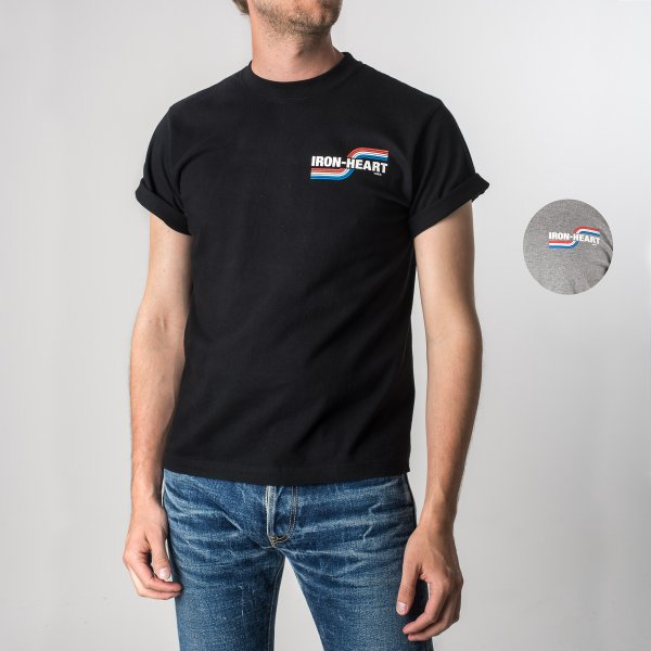 """""""Only Well-Made Things Endure Time"""" T-Shirt"""