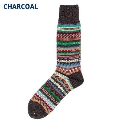 Chup Socks - Vivienda