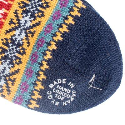 Chup Socks - Riga