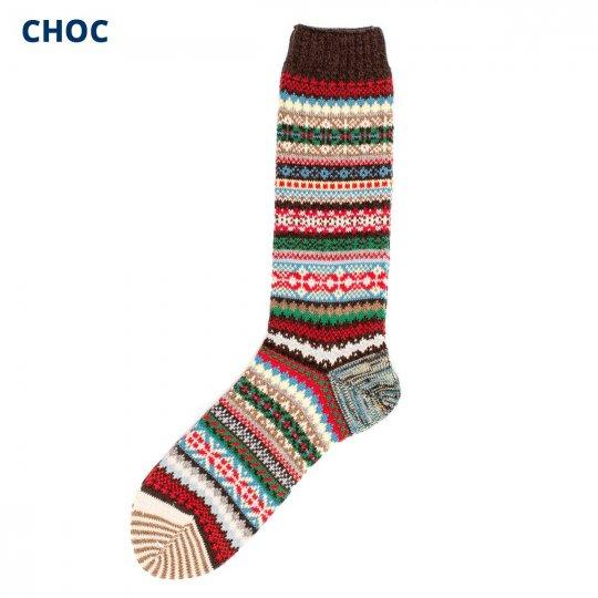 Chup Socks - Doma