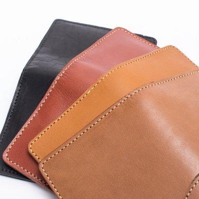 OGL Condor Slim Line Wallet with Outer Bill Pocket