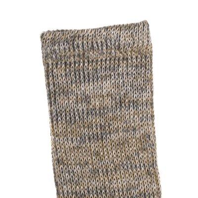 Chup Socks - Craftsman
