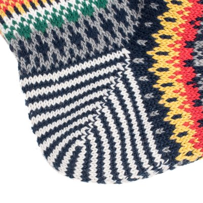 Chup Socks - Ruska
