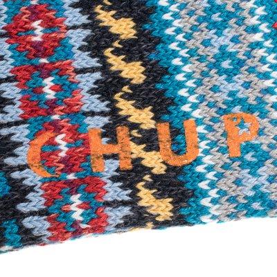 Chup Socks - Coill