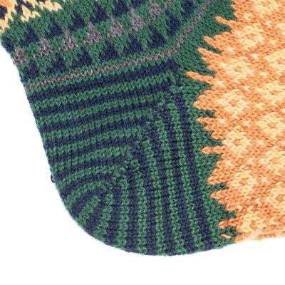 Chup Socks - Lys