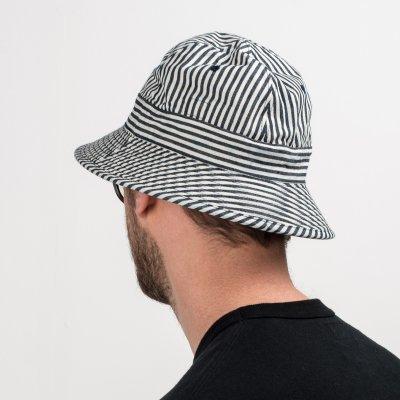 Papa Nui Brig Hat