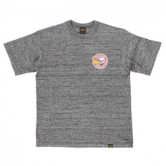 """""""Hard as Duck"""" Loopwheel T-shirts"""