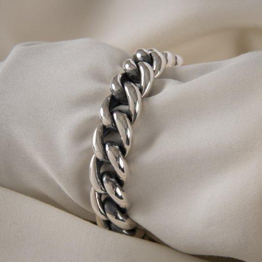 GOOD ART HLYWD Model 10 Bracelet