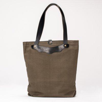OGL 9981 Tote Utility Bag