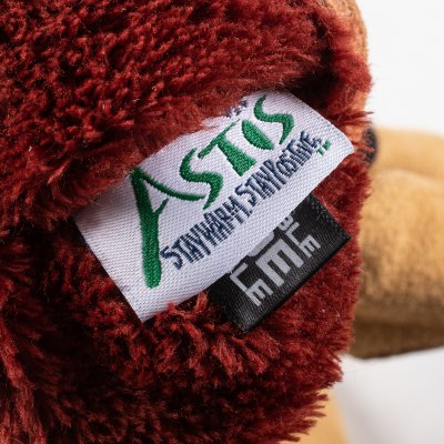 ASTIS Mid-Cuff Mittens - Vélan