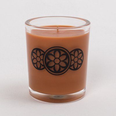GOOD ART HLYWD Scented Candles