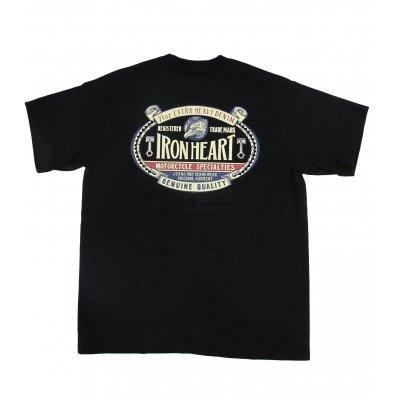 2013 Eagle T-Shirt