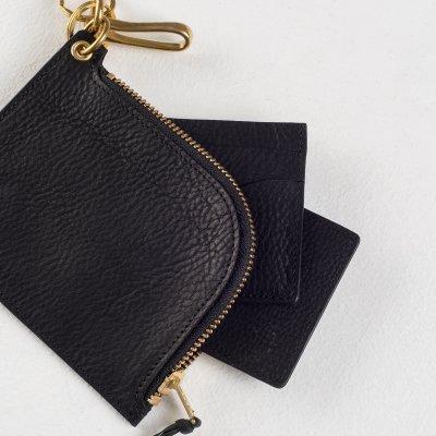 OGL Condor Zipper Wallet Set