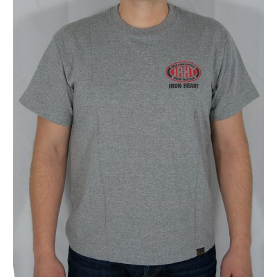 2013 Short Sleeved T-Shirts - 10 Year Anniversary Edition 1st Release