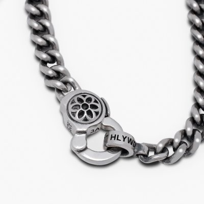 "GOOD ART HLYWD Curb Chain #3 30"""