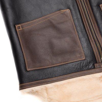 IH/Simmons Bilt C3 Style Vest