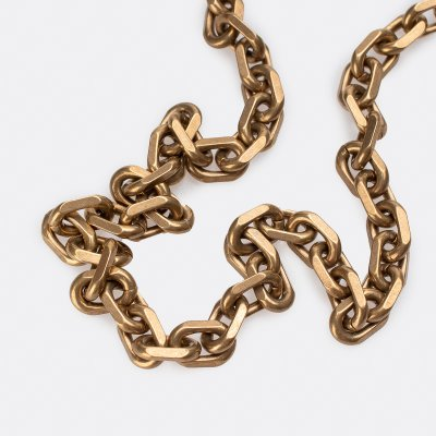 OGL Wallet Chain - Type 1