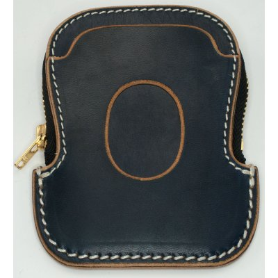 Coin and Card Case