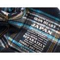 Ultra Heavy Flannel
