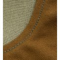 M43 Liner - Reversible Duck/Ripstop Jacket