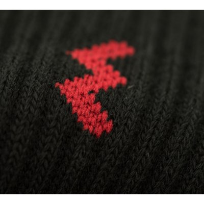 Iron Heart Engineer Socks