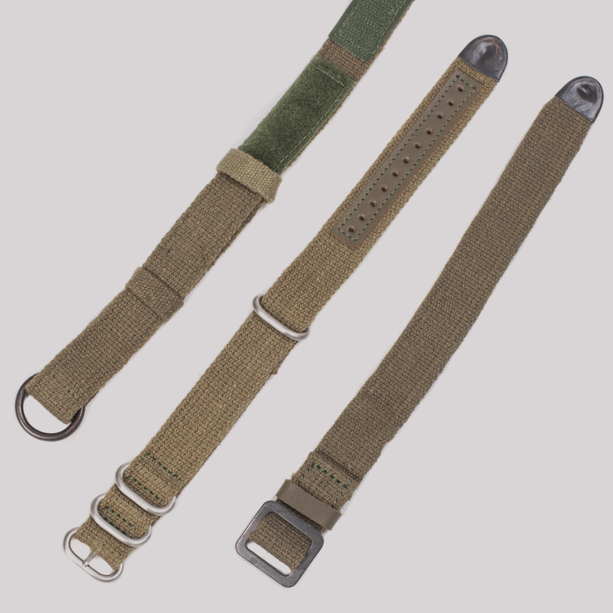 watchstrap