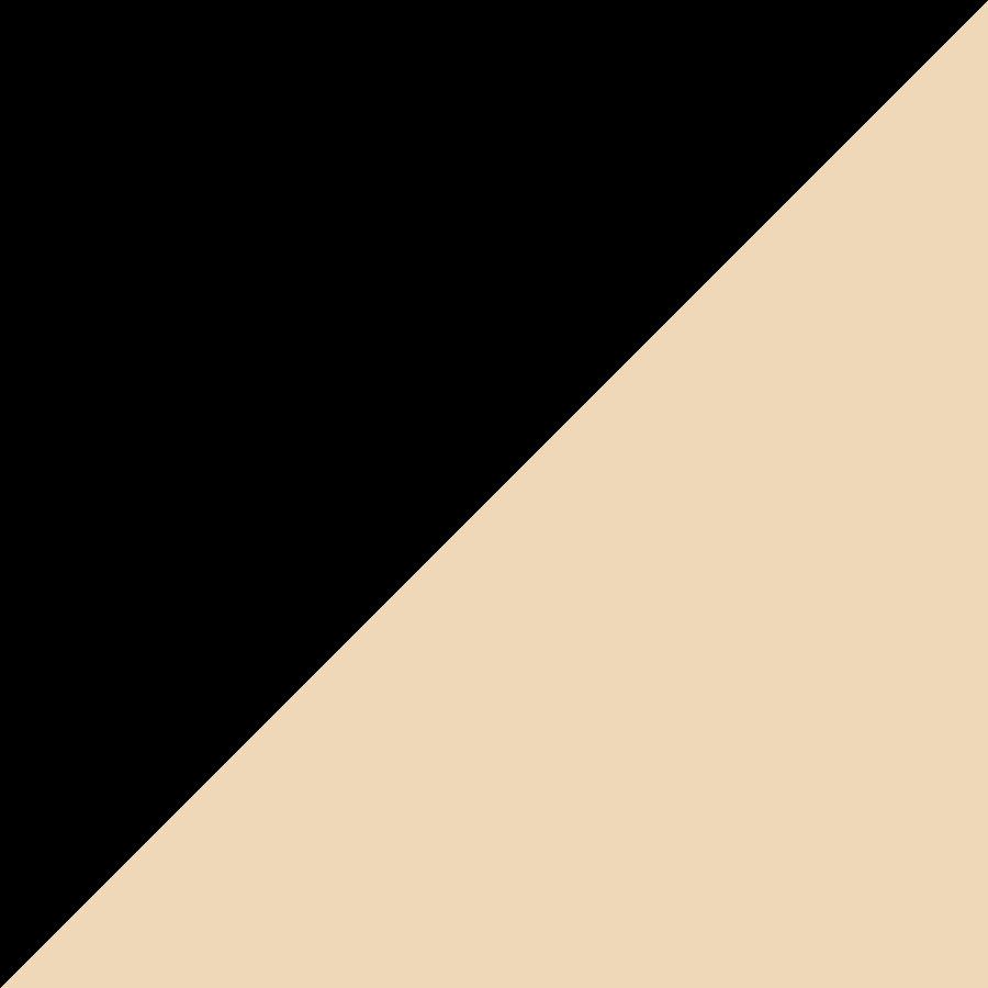 Black/Natural