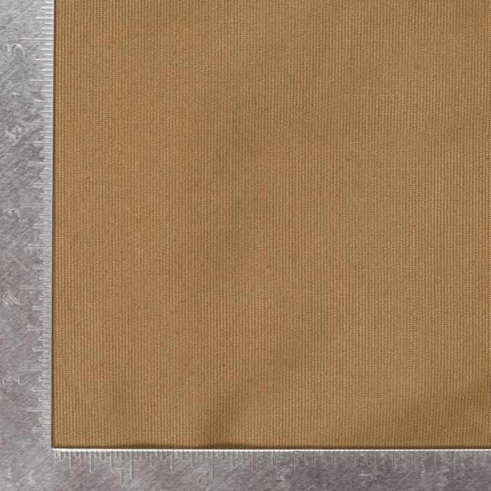 b0752faece2 Khaki Whipcord - Face